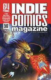 2399855-indie_comics_magazine_3cover.jpg