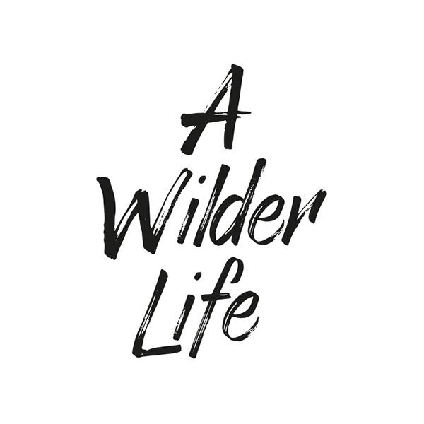 Wilder-Life.jpg