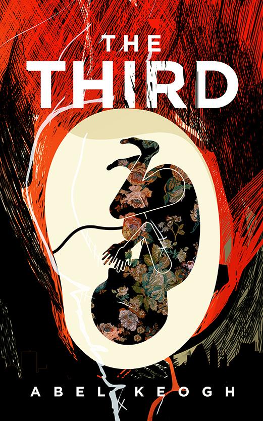 The Third - 07.jpg
