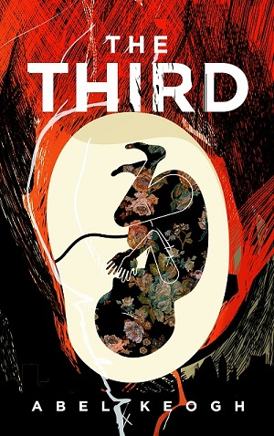 The Third - Ebook - 300.jpg