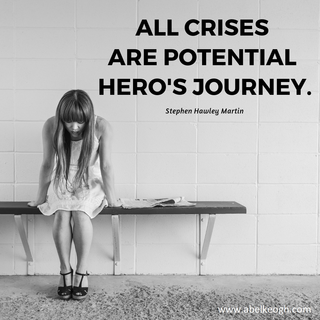crises-1.jpg