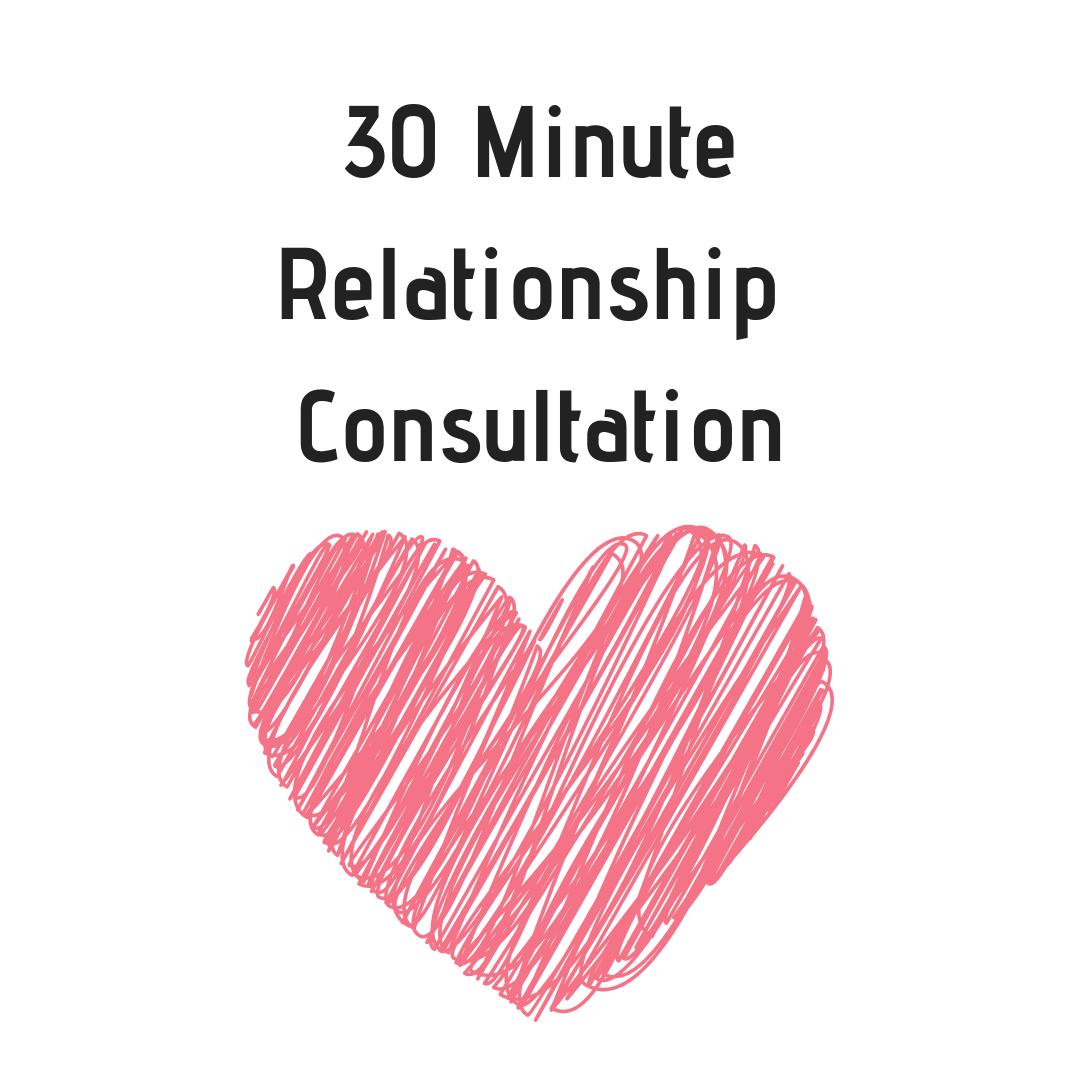 30+MinuteRelationhip+Consultation.png