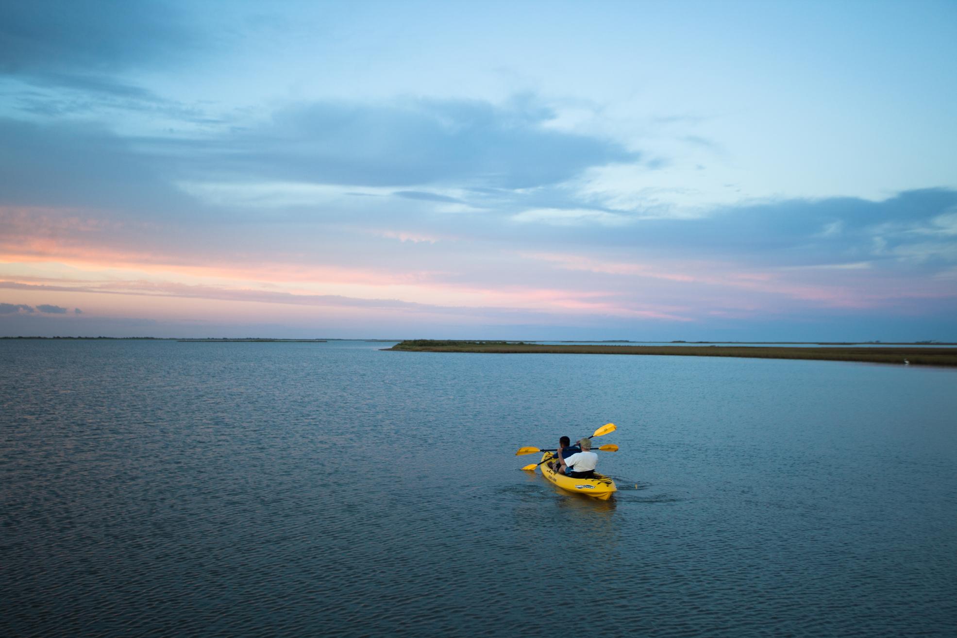 kayaking_banner.jpg