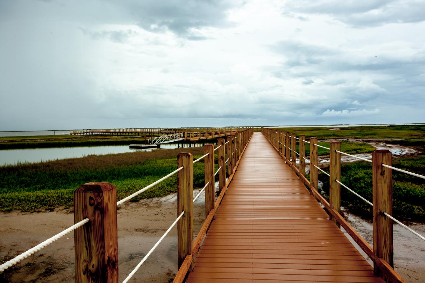 boardwalk4_web.jpg