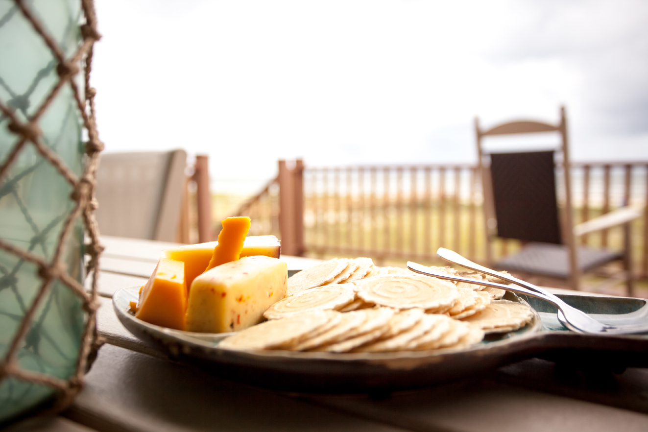 cheeseplate_web.jpg