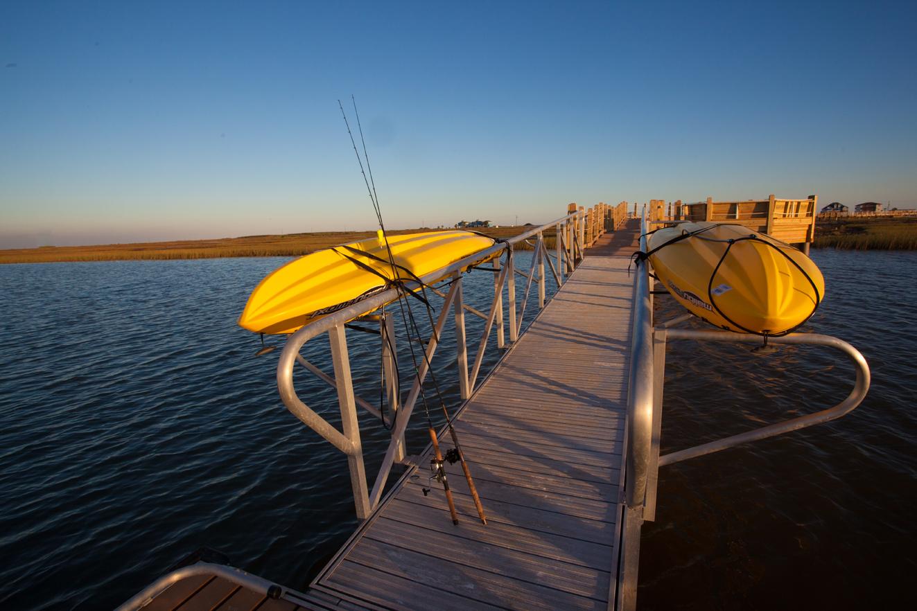 kayak&fishing_1.jpg