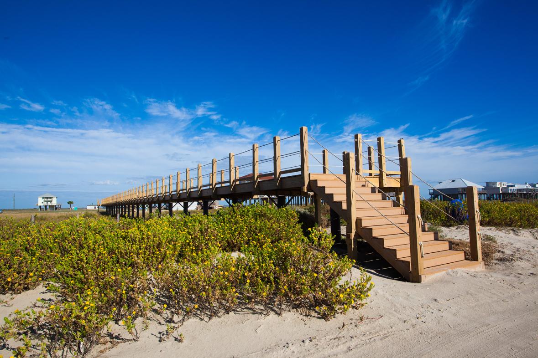 beachboardwalk_web.jpg