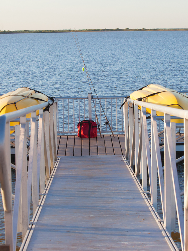 fishingdock_web.jpg