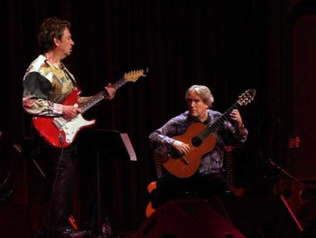 carrington-guitar.jpg