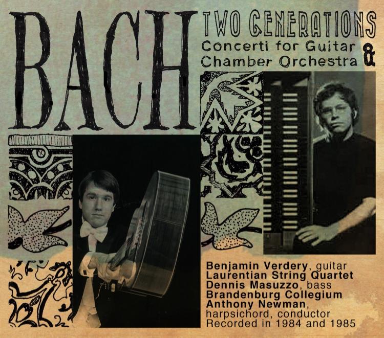 Bach_2_Gen_cover.jpg