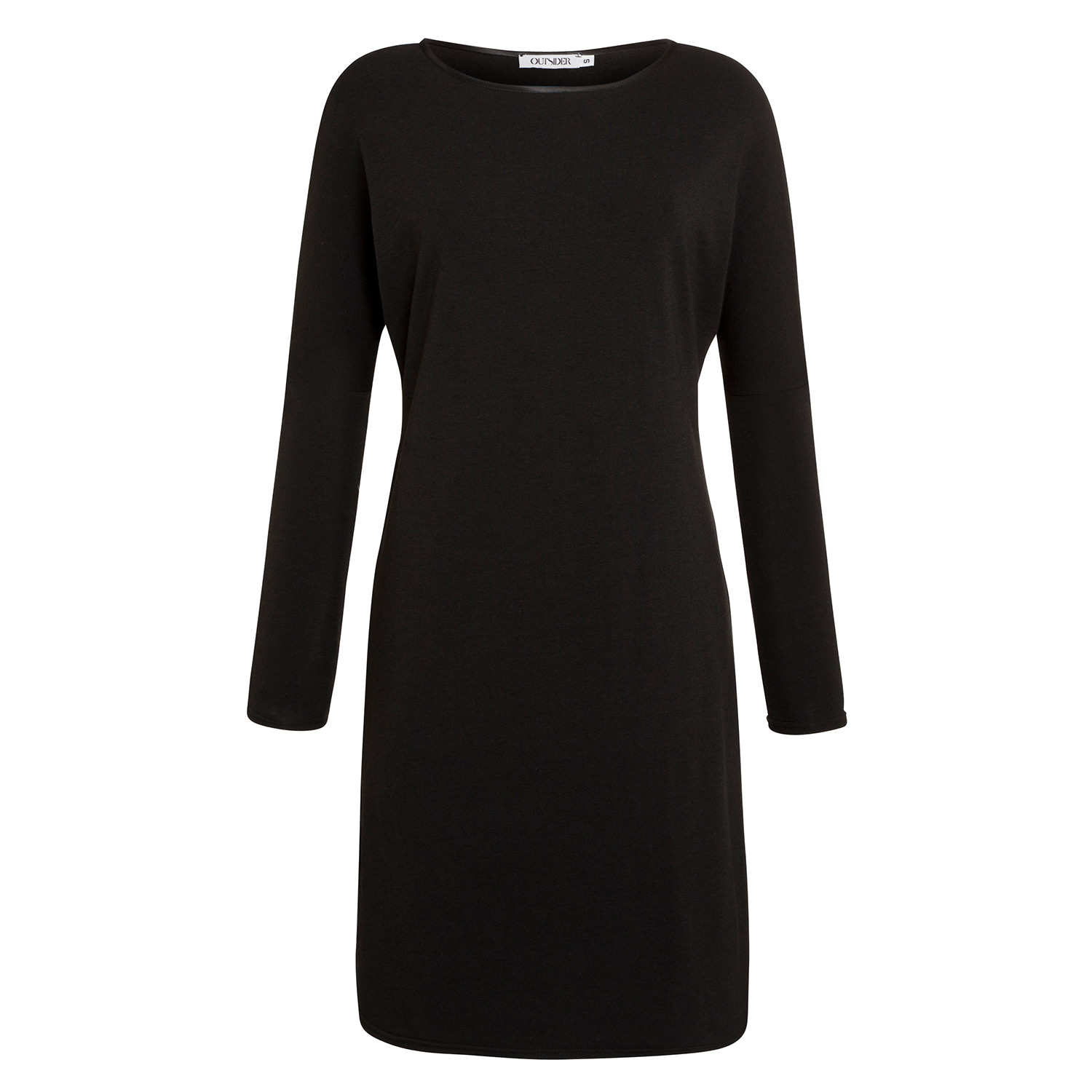 productimage-picture-batwing-tunic-dress-black-8110.jpg