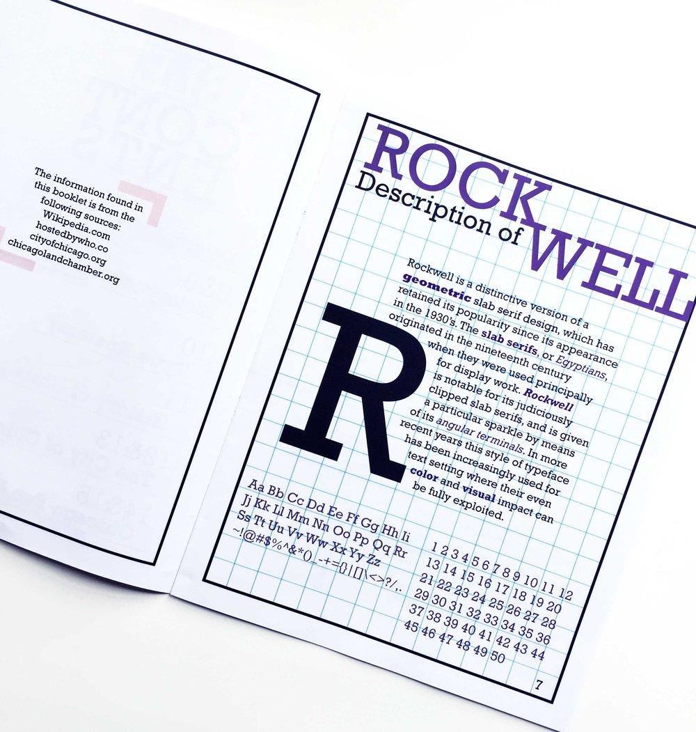 Rockwell_tile.jpg