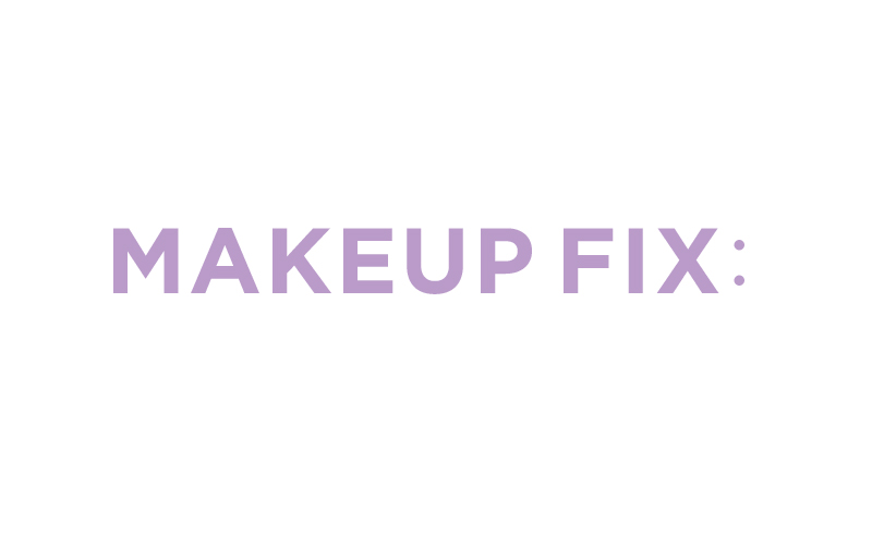 MAKEUPFIX-HeaderImage.jpg