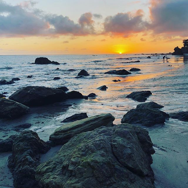 San Diego Lyfe daily 🌅