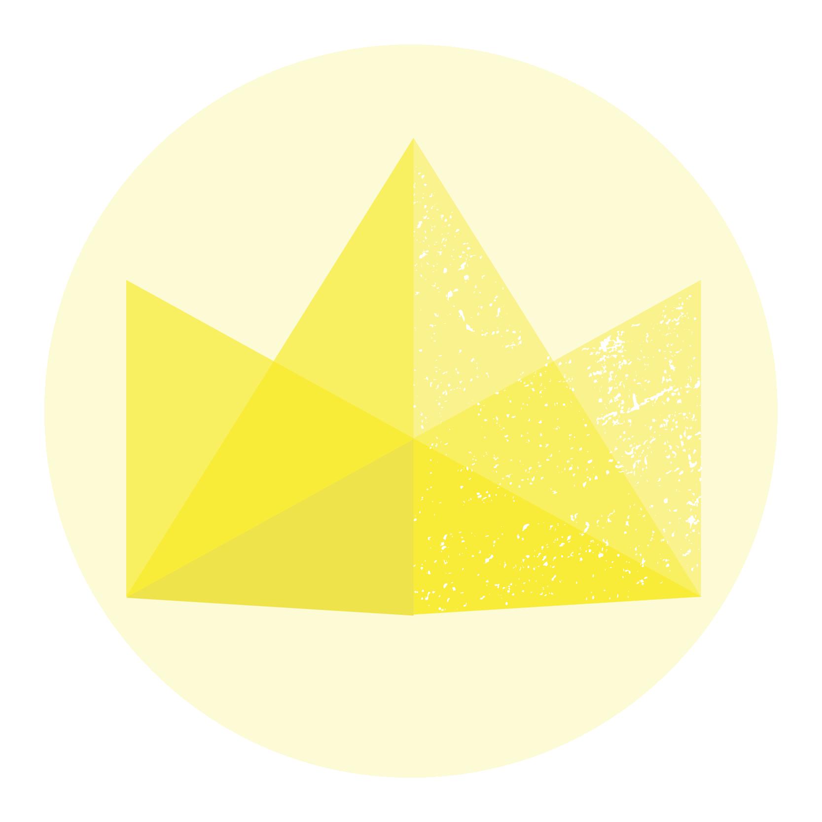 new crown logo transparent.png