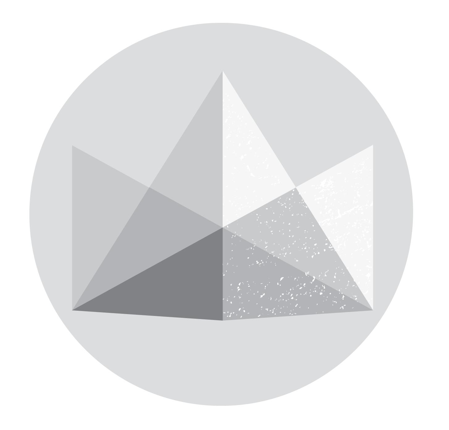 crown logo bw 2-01.png