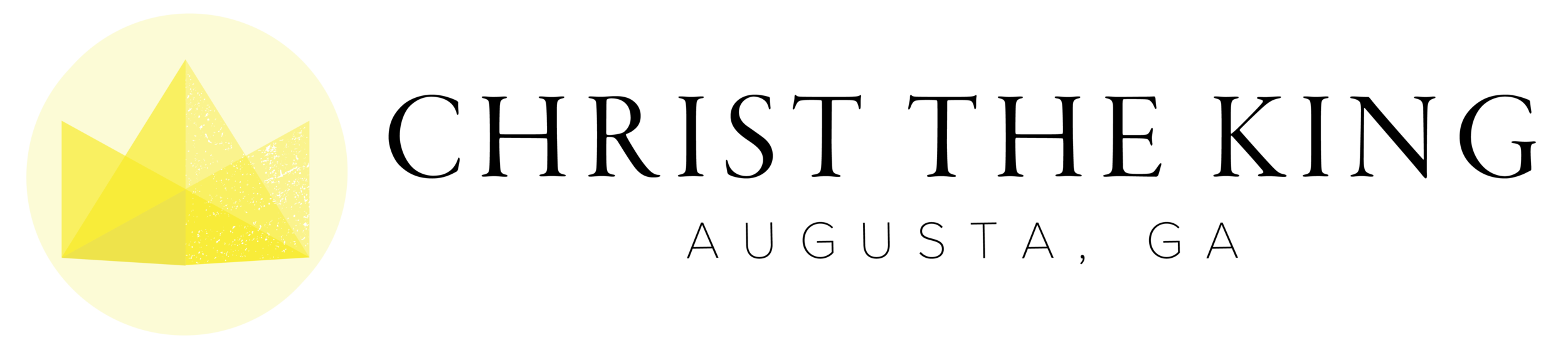 new crown logo text transparent.png