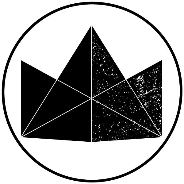 ctk stamp logo.jpg