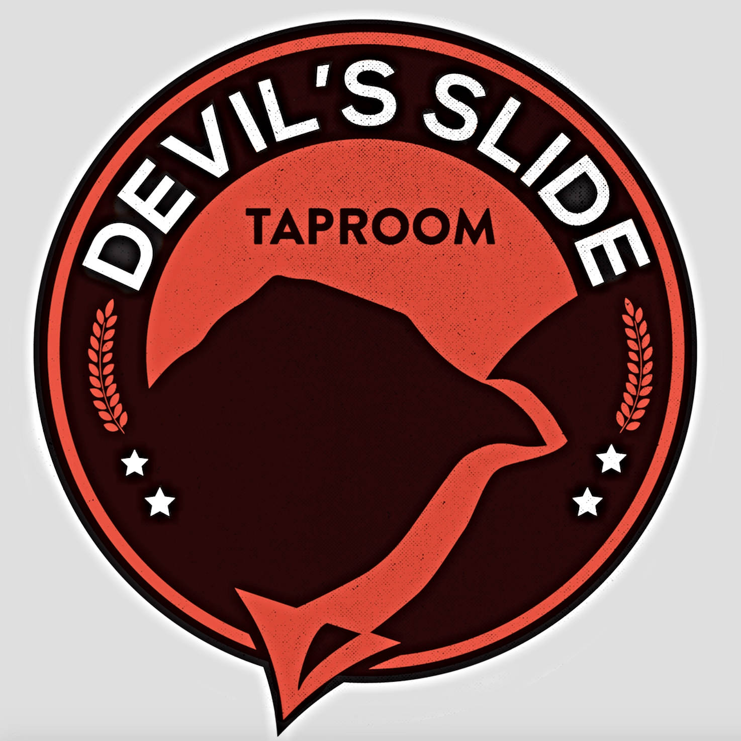 DS Taproom Logo.jpg