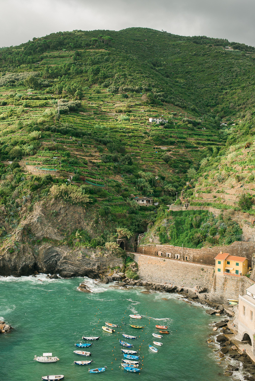 20140815-Tuscany308.jpg