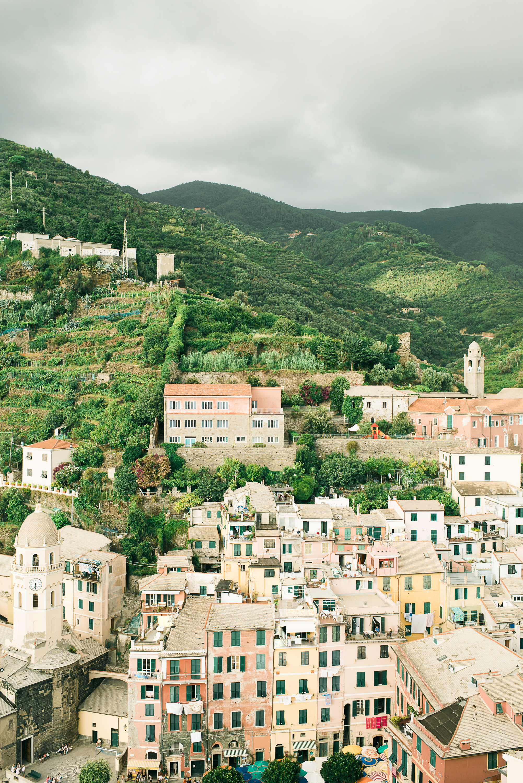 20140815-Tuscany315.jpg