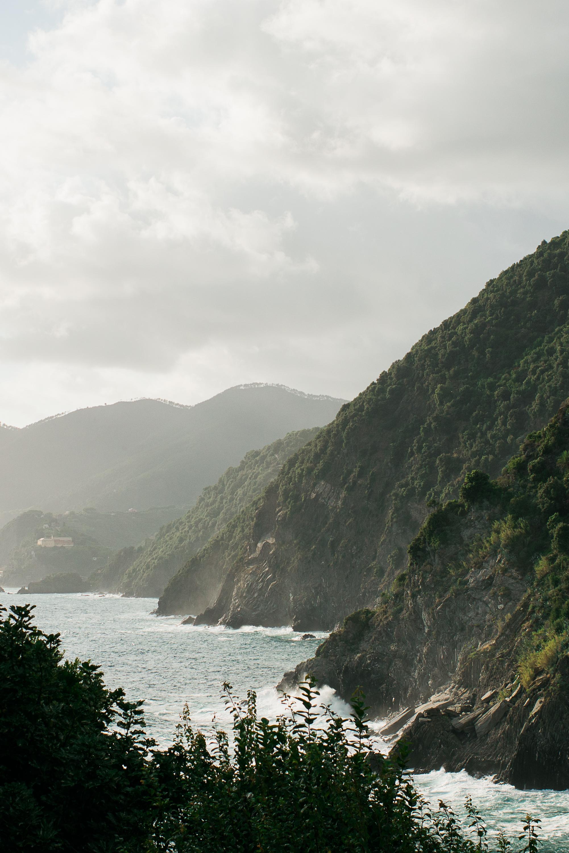 20140815-Tuscany325.jpg
