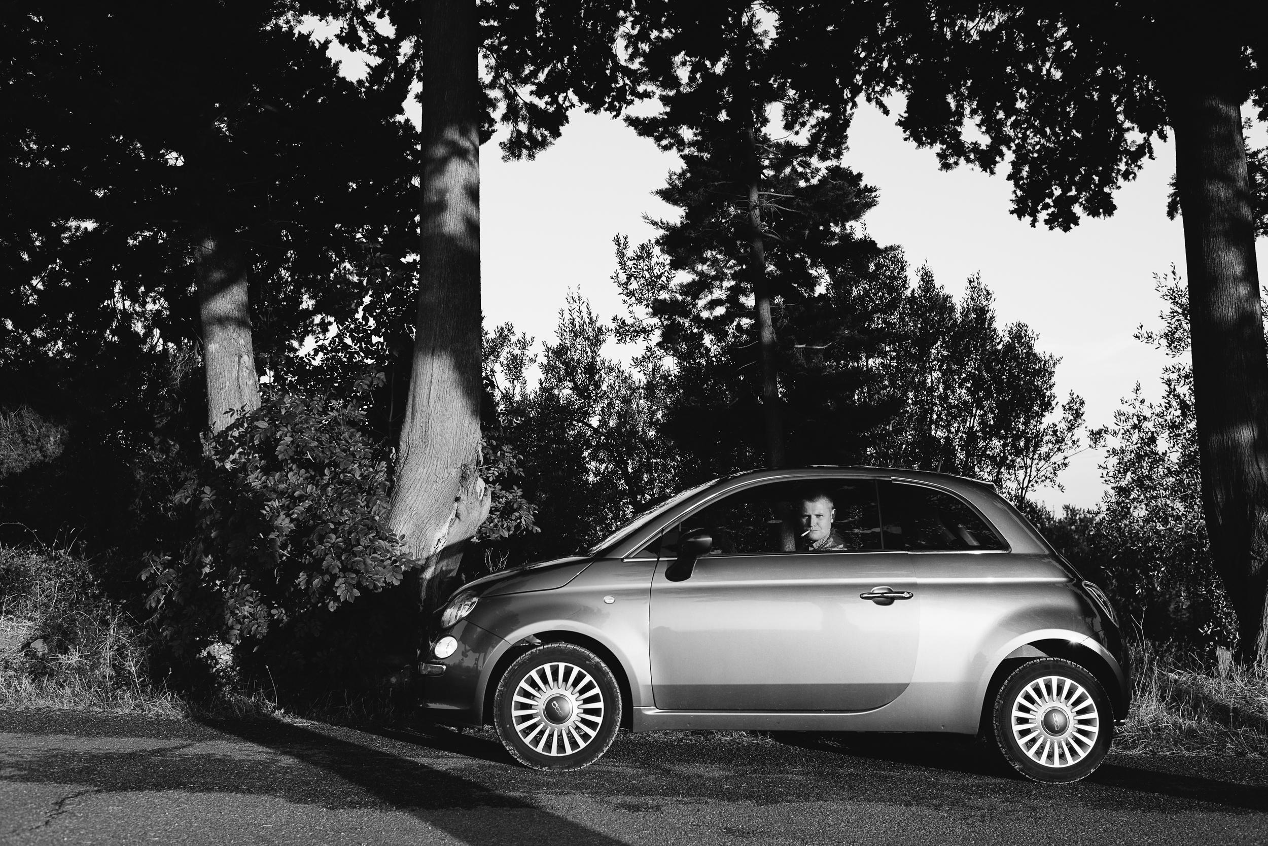 20140816-Tuscany283.jpg