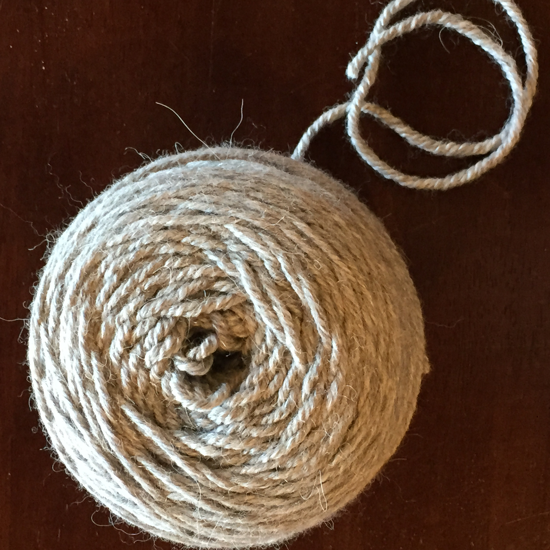 skein of yarn.jpg