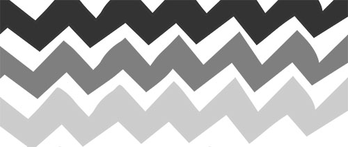 coddiwomple chevron_500.jpg
