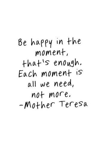 happy in the  moment_St Teresa.jpg