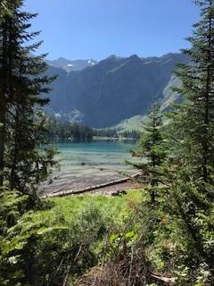avalanche lake 1.jpg