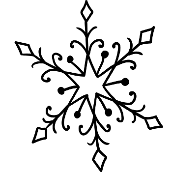 snow-33_350.png