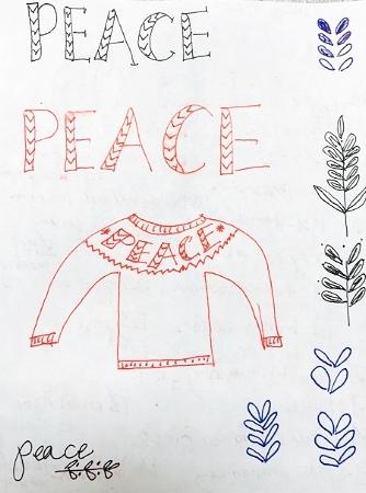 peace doodle_450.jpg
