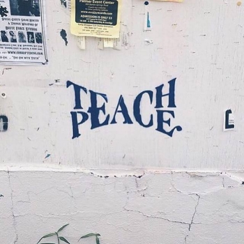 teach peace photo.jpg