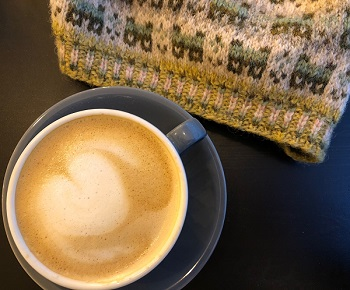 coffee with hat_350.jpg