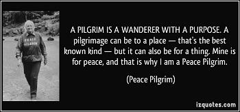 peace pilgrim_350.jpg