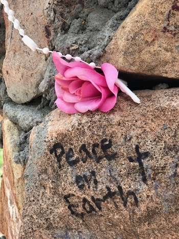 peace on earth_350.jpg