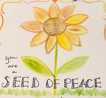 you are a seed of peace_350.jpg