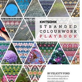 stranded colourwork playbook_350.jpg