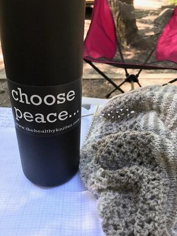choose peace_350.jpg