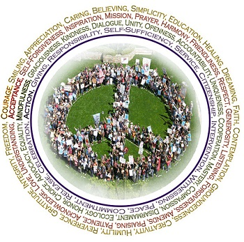 64 day season for nonviolence mandala_350.jpg