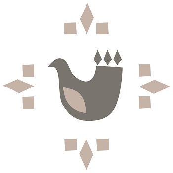 folk tile_bird_350.png