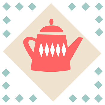 folk coffee pot_350.png
