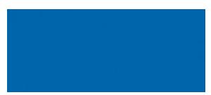 yws-logo-new.png