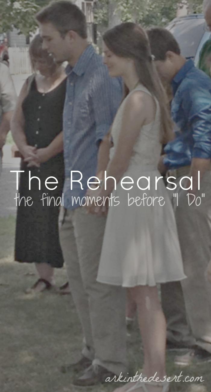 The-Rehearsal.jpg