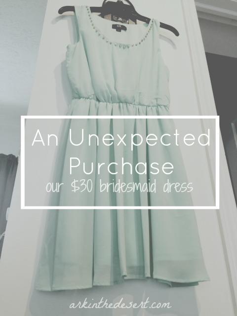 bridesmaid-dress.jpg