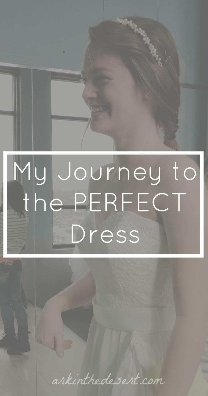 perfect-dress.jpg