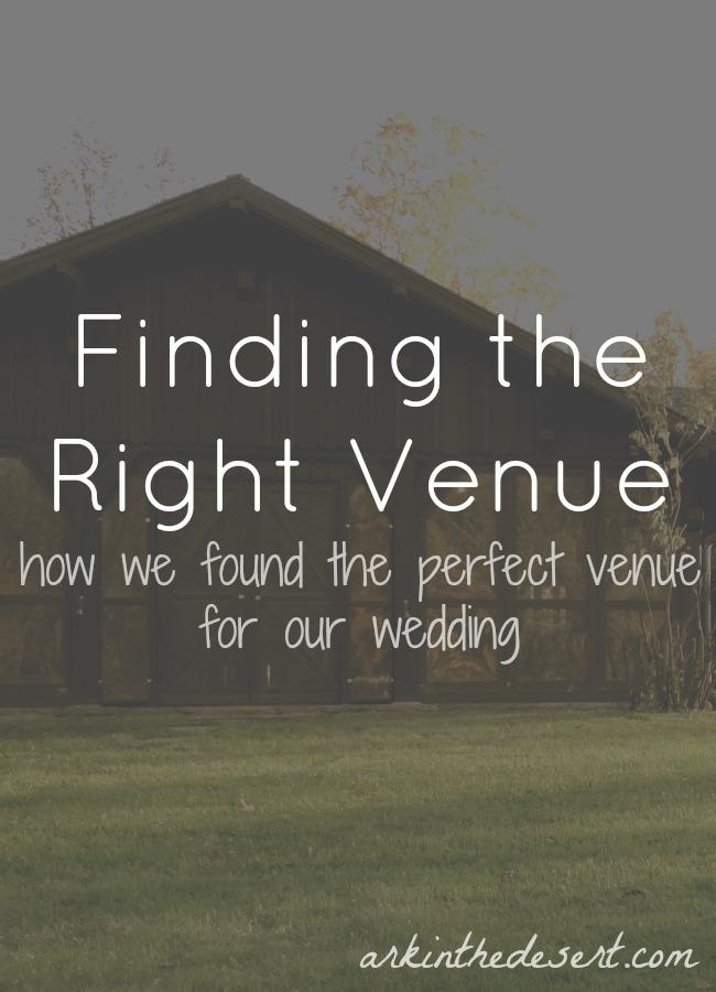 right venue.jpg
