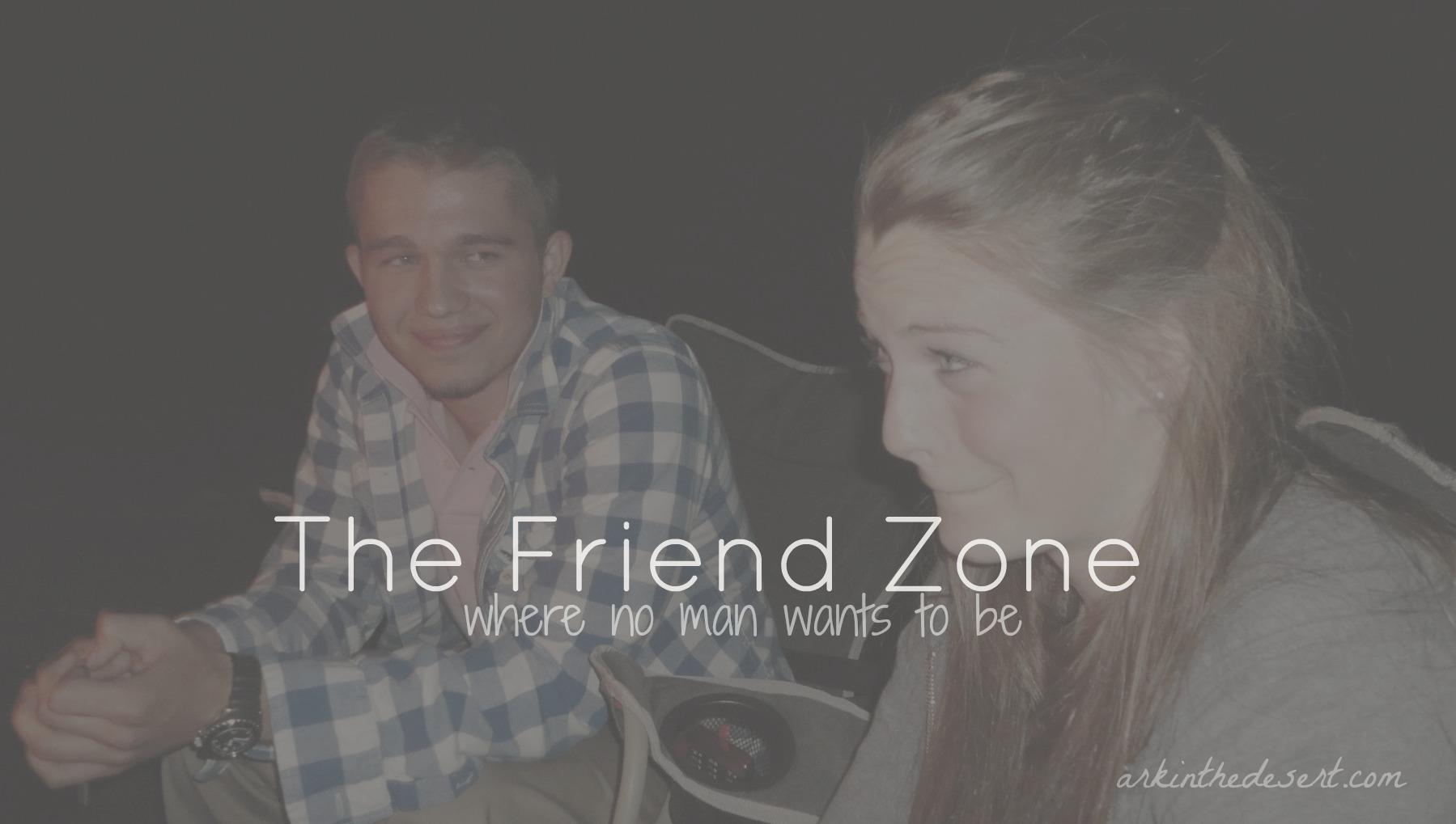friendszone.jpg