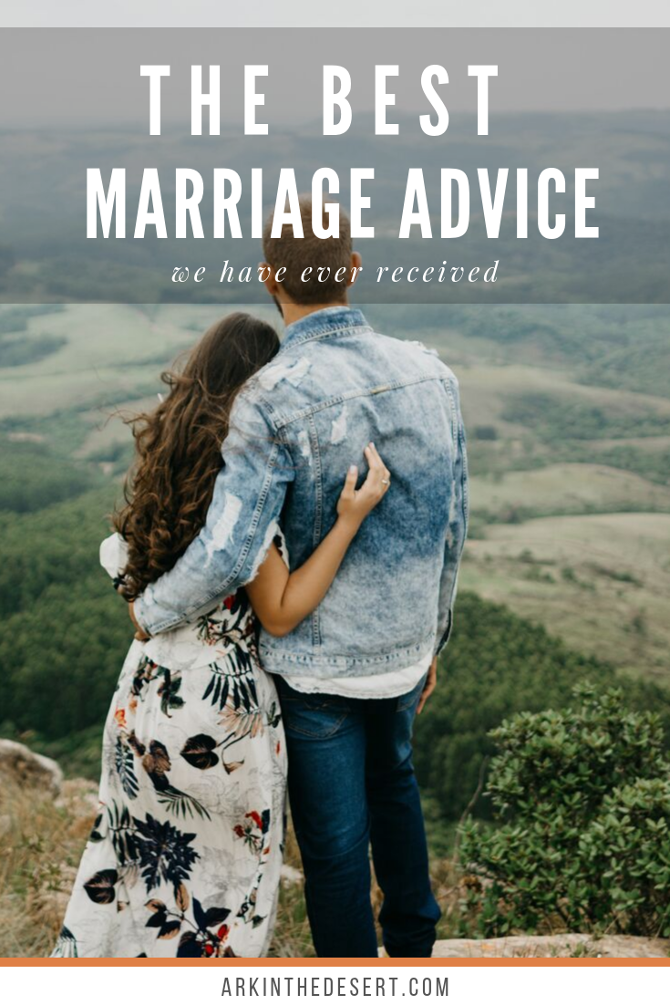 the best marriage advice.png